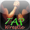 Tap Wrestle Image