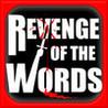 Revenge Of The Words Image