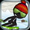 Stickman Ski Racer Image