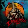 Zombilution HD Image