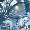 Astronaut Training Image