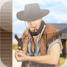 Wild West Races Image