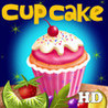 Cupcake HD Image