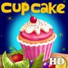 Cupcake HD Image