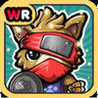 Cat War2 Image