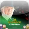 Kenny Rogers - Blackjack Image