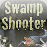 Bayou Swamp Shooter Image