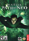 The Matrix: Path of Neo Image