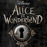 Alice In Wonderland - An Adventure Beyond The Mirror Image