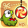Cut the Rope HD Image