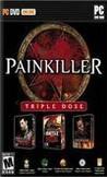 Painkiller Universe Image