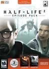 Half-Life 2: Episode Pack Image