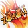 ZOKOLI Fire Image