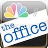 NBC's The Office Challenge Image