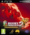 Rugby Challenge 2 (The Lions Tour Edition) Image