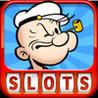 Popeye Slots Image