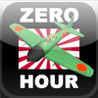 Zero Hour - Battleship Defender Image
