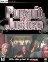 Pursuit of Justice Image