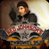 Red Johnson's Chronicles Image