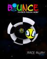 Bounce! Image