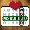 Word Search for Word Lovers Image