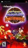 Neopets Petpet Adventures: The Wand of Wishing Image