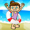 Lilypad Jump Image