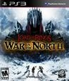 The Lord of the Rings: War in the North Image