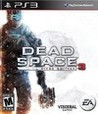 Dead Space 3 Im