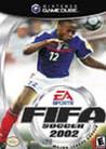 FIFA Soccer 2002 Image