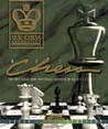 USCF Chess Image