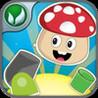 Mushroom Cannon Image