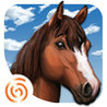 HorseWorld 3D: My Riding Horse Image
