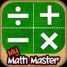 My Math Master Image