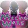 Mecho Wars Image