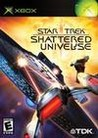 Star Trek: Shattered Universe Image
