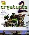 Creatures 2 Image