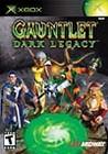 Gauntlet Dark Legacy Image