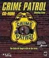 Crime Patrol Image