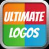 Ultimate Logos Image