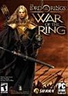 The Lord of the Rings: War of the Ring Image