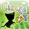 Circle The Cat Image