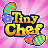 Tiny Easter Chef Image