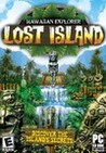 Hawaiian Explorer 2: Lost Island Image