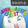 Awkward's Quest Image