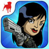 Mafia Wars Shakedown by Zynga Image