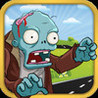 Zombie Hunt Racing - The New Action Racing Game Image