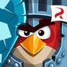 Angry Birds Epic Image