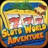 Slots World Adventure Image