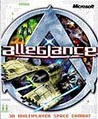 Allegiance Image